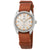 Omega Seamaster Railmaster Brushed Grey Dial Automatic Mens Watch 220.12.40.20.06.001