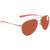 Costa Del Mar Piper Medium Fit Copper Sunglasses PIP 184 OCP