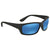 Costa Del Mar Jose Blue Mirror Rectangular Sunglasses JO 01 OBMP