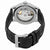 Gucci G-Timeless Automatic Silver Dial Unisex Watch YA126468