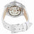 Hamilton Jazzmaster Open Heart Lady Automatic Ladies Watch H32115991