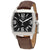 Ball Conductor Transcendent II Automatic Mens Watch NM2068D-LAJ-BK