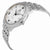 Omega De Ville Automatic Unisex Watch 424.10.37.20.04.001