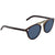 Dior Blue Round Sunglasses CD Tailoring2 IPR KU