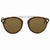 Dior Green Round Sunglasses CD Tailoring2 WR7 QT