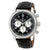 Breitling Navitimer 8 Chronograph Automatic Chronometer Black Dial Mens Watch AB0117131B1P1