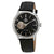 Orient Mechanical Classic Automatic Black Dial Mens Watch RA-AG0004B