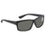 Costa Del Mar Cut Gray 580G Sunglasses Mens Sunglasses UT 01 OGGLP