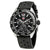 Tag Heuer Formula 1 Chronograph Black Dial Mens Watch CAZ1010.FT8024
