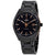 Rado Hyperchrome XL Black Automatic Dial Mens Watch R32291152