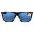Costa Del Mar Kiwa Blue Mirror 580P Sunglasses Mens Sunglasses KWA 111 OBMP