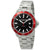 Raymond Weil Tango Black Dial Mens Watch 8260-ST4-20001