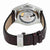 Certina DS 1 Automatic Mens Watch C0064071608800