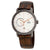 Rado DiaMaster Automatic Silver Dial Mens Watch R14140026