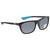 Costa Del Mar Cheeca Gray 580P Sunglasses Mens Sunglasses CHA 11 OGP