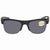Costa Del Mar Pawleys Grey 580P Sunglasses PW 11 OGP