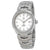 Tag Heuer Link Automatic Mens Watch WBC2111.BA0603