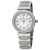 Charriol Alexandre Automatic Diamond Silver Dial Ladies Watch ALSD930101