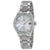 Tag Heuer Carrera Mother of Pearl Dial Ladies Watch WAR1311.BA0778