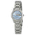 Seiko Series 5 Automatic Blue Dial Ladies Watch SYMD89