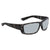 Costa Del Mar Matte Tiger Shark Polarized Sunglasses AT 140OC OSGGLP