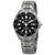 Citizen Promaster Diver Luminous Mens Watch BN0200-56E