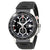 Tag Heuer Carrera Chronograph Automatic Mens Watch CAR201Z.FT6046