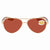 Costa Del Mar Loreto Copper Sunglasses LR 64 OCP