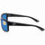 Costa Del Mar X-Large Fit Blue Mirror Sunglasses AA 11 OBMP