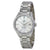 Tag Heuer Carrera Mother of Pearl Dial Diamond Ladies Watch WAR1315.BA0778