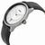 Rado DiaMaster Quartz Silver Dial Ceramic Mens Watch R14135106