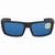Costa Del Mar Rafael Medium Fit Blue Mirror 580P Rectangular Sunglasses RFL 01 OBMP