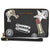 Marc Jacobs Phone Wristlet