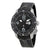 Tissot T-Navigator Automatic Black Dial Mens Watch T0624301705700