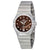 Omega Constellation Automatic Ladies Watch 123.15.27.20.56.001