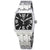 Ball Conductor Transcendent II Automatic Mens Watch NM2068D-SAJ-BK
