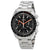Omega Speedmaster Chronograph Automatic Mens Watch 329.30.44.51.01.002