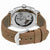 Panerai Radiomir 1940 Automatic Mens Watch PAM00657