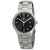 Ball BMW Classic Automatic Black Dial Mens Watch NM3010D-SCJ-BK
