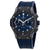 Hublot Classic Fusion Chronograph Automatic Mens Watch 521.CM.7170.LR