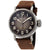 Zenith Pilot Type 20 Ton Up Automatic Mens Watch 11.2430.679/21.C801