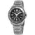 Citizen Promaster Diver Eco-DriveMens Watch BN0198-56H