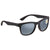 Costa Del Mar Copra Gray 580P Sunglasses Ladies Sunglasses COP 01 OGP