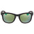 Costa Del Mar Copra Green Mirror 580G Polarized Sport Mens Sunglasses COP 01 OGMGLP