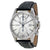 Hamilton Timeless Classic Spirit of Liberty Mens Watch H32416781
