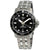 Tissot Seastar 1000 Automatic Black Dial Mens Watch T1204071105100