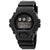 Casio G Shock Perpetual Alarm Chronograph Mens Watch DW-6900BB-1CR