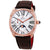 Zenith Heritage Star Moonphase Silver Dial Brown Leather Ladies Watch 22.1925.692/01.C725