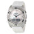 Tissot Racing T-Touch White Rubber Mens Watch T002.520.17.111.00