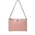 Michael Kors Shoulder Bag - Light Pink